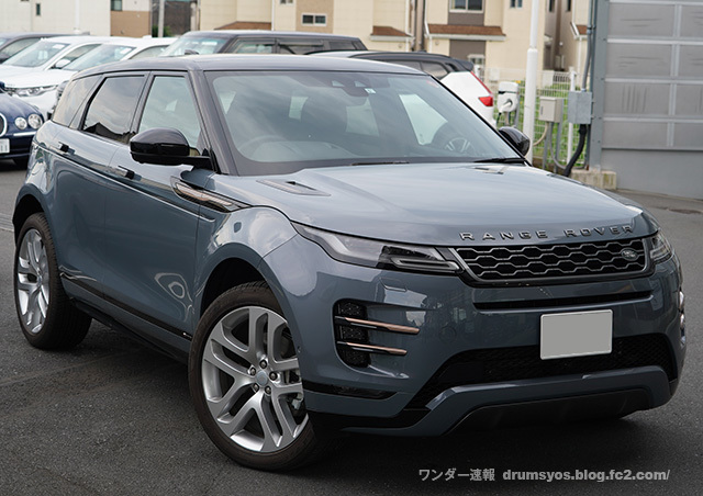 RANGEROVEREVOQUE02.jpg
