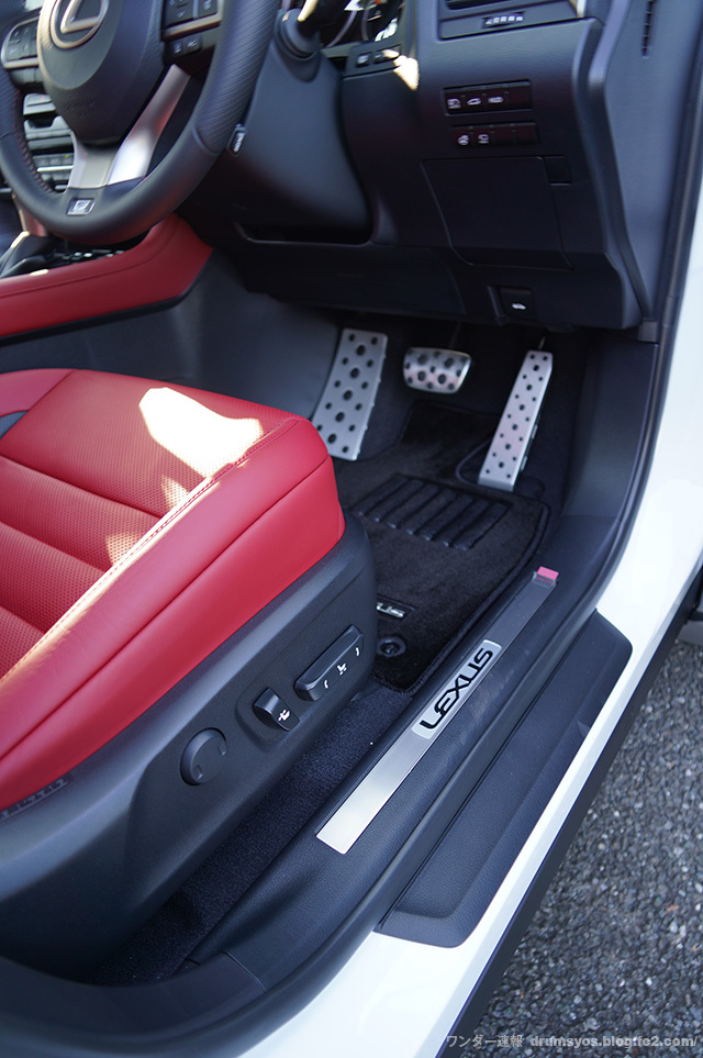 RX300Fsport30.jpg