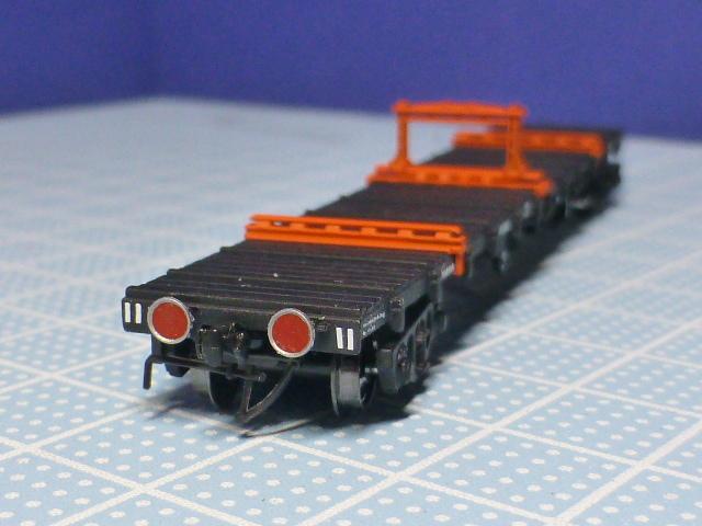P1220818.jpg