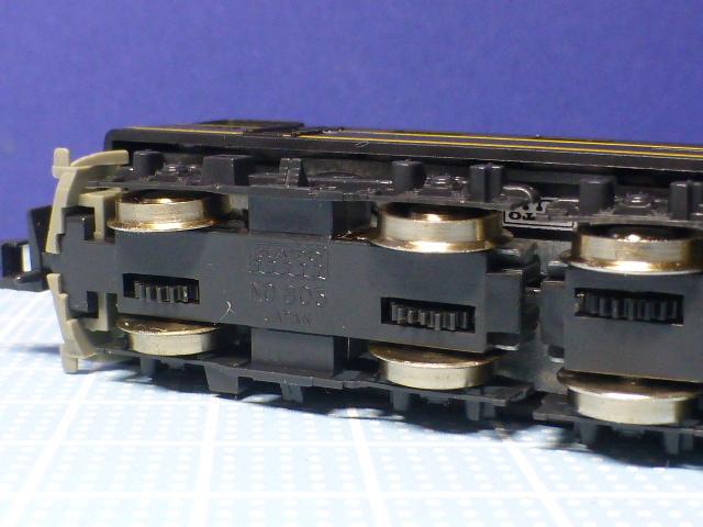 P1230179.jpg