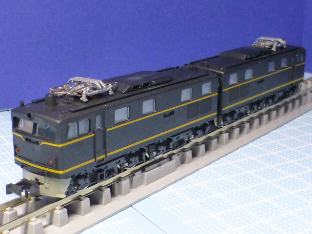 P1230187.jpg
