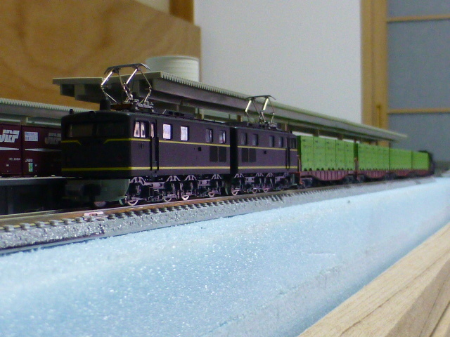 P1230202.jpg