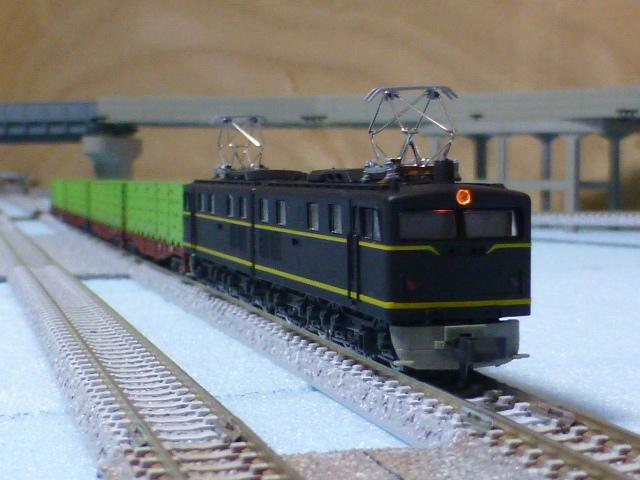 P1230203.jpg