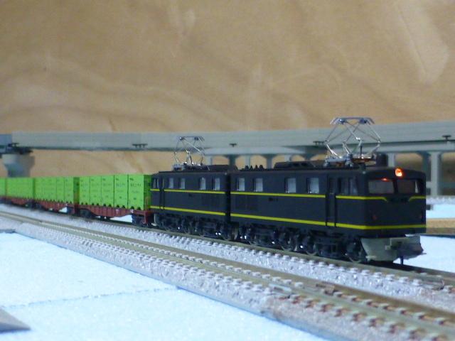P1230204.jpg