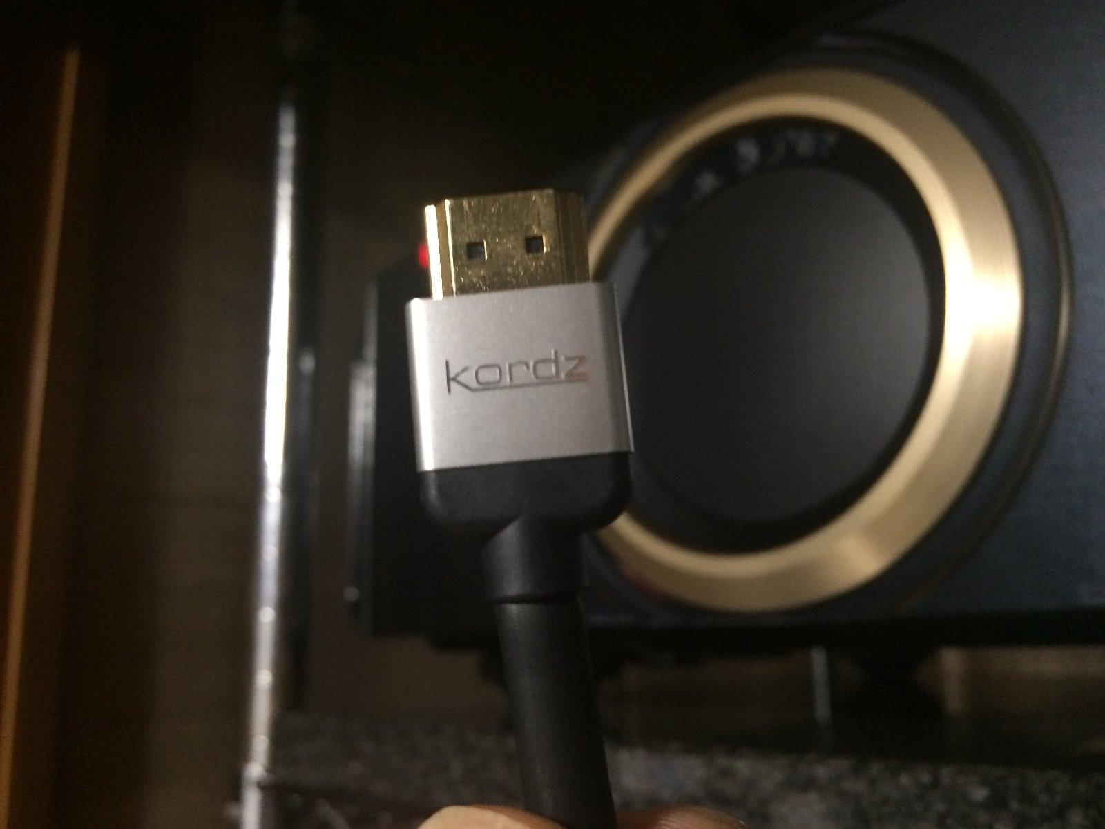 DLA-X990R 08 君はKordzを知っているか?