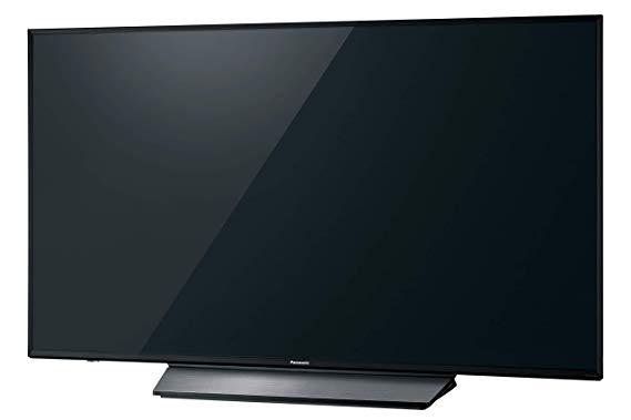 BS4Kチューナー内蔵液晶テレビ