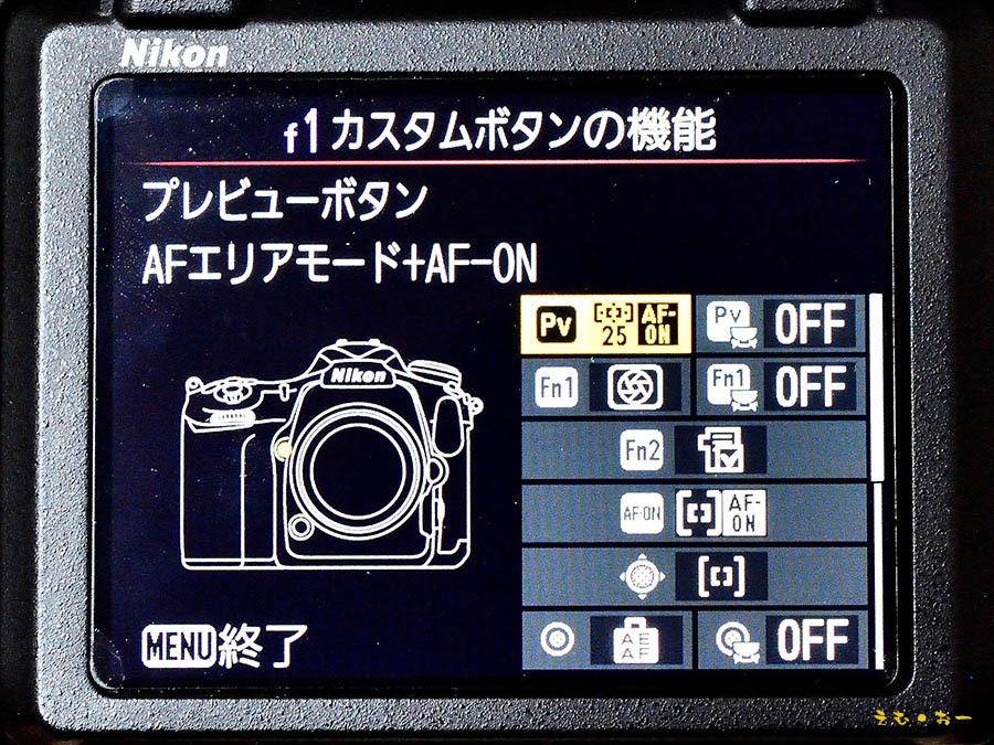 D500-1b.jpg