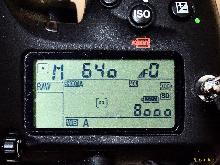 D500-5b.jpg