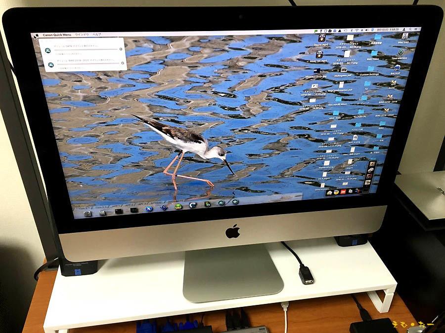 Mac2019-2.jpg