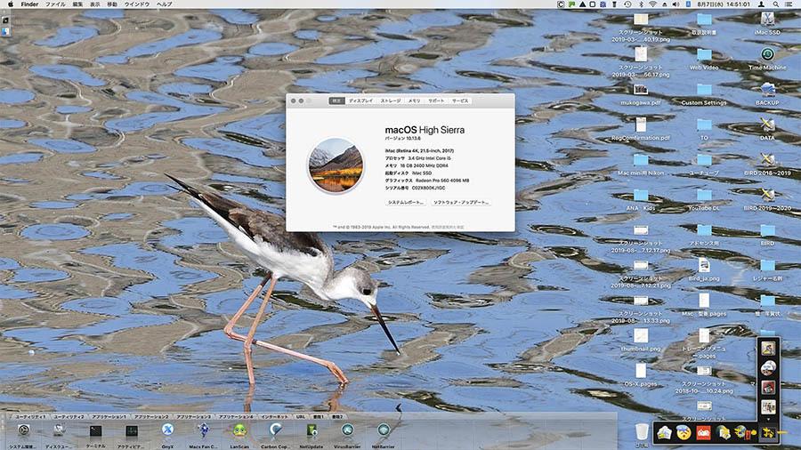 OS10-13-6b.jpg