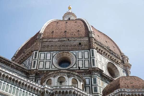 Firenze001.jpg