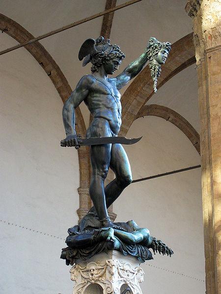 Firenze002.png