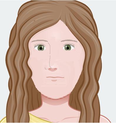 Cleopatra.png