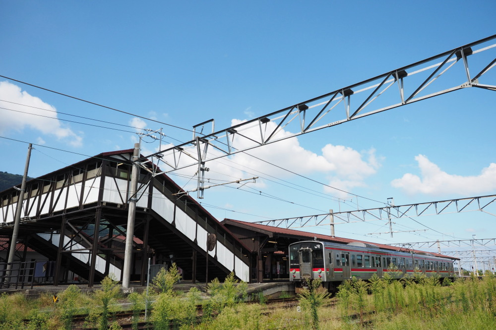 E9163381_2.jpg