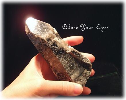 blog-morion-quartz01.jpg