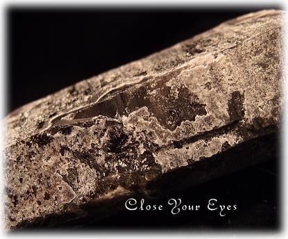 blog-morion-quartz03.jpg