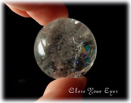 blog-rainbowcrystalball03.jpg