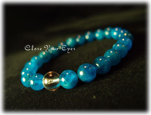 blog-realblue-apatite01.jpg