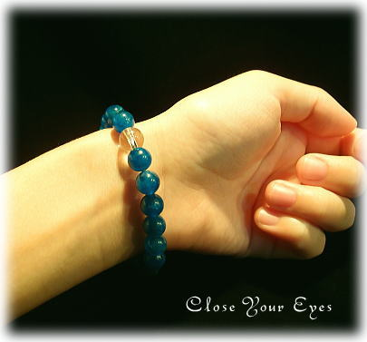 blog-realblue-apatite03.jpg