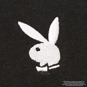 プレイボーイ半袖Tシャツ メンズ服4