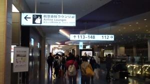 DSC17832.jpg