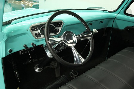 1955-ford-f-1-restomod.jpg