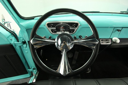 1955-ford-f-1-restomod2.jpg
