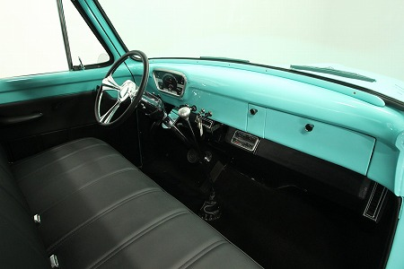1955-ford-f-1-restomod3.jpg