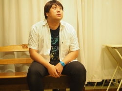 ojimahirohisa (1)