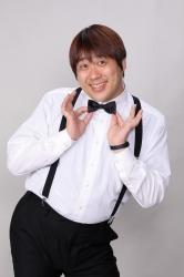 ojimahirohisa (2)