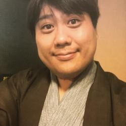 ojimahirohisa (4)
