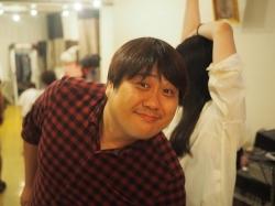 ojimahirohisa (5)