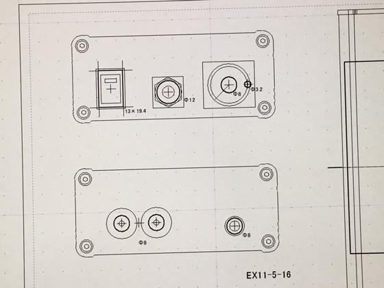 EA3-DHLU0AAeOfC[2]