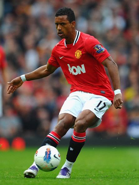 Nani_Manchester_United_v_Manchester_City_Premier_xQRQ98p67Dul.jpg