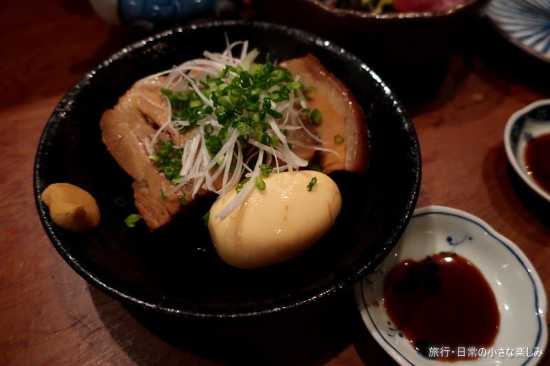 吉崎食堂 沖縄家庭料理 おでん