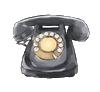 電話リサイズ