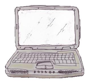 パソコン6反転