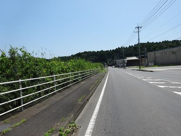 190803九十九里B (10)