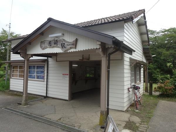 190824高滝湖他 (25)