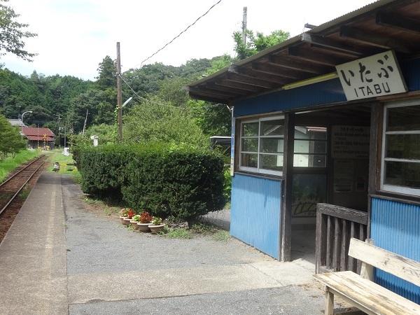 190824高滝湖他 (33)