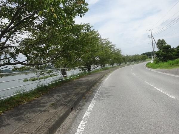 190824高滝湖他 (37)
