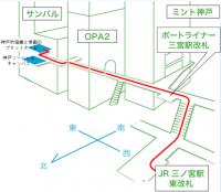 20190726_地図