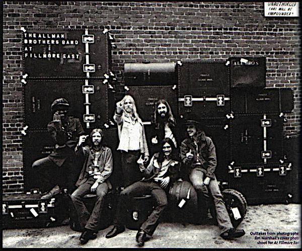 2_The Allman Brothers Band At Fillmore East _iocero_2014_03_12_11_08_57_ABB 40