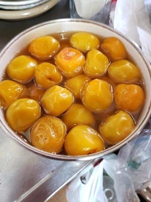 蜂蜜漬け (4)-2