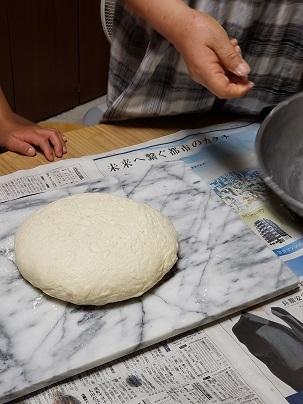 丸パン (32)-4