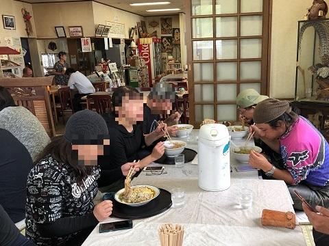 35西十和田外観 (3)