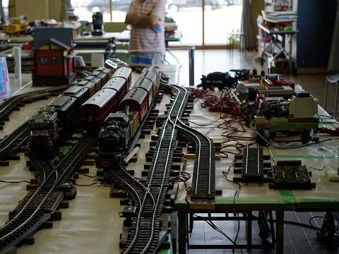 12模型展