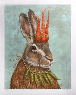 sv rabbit