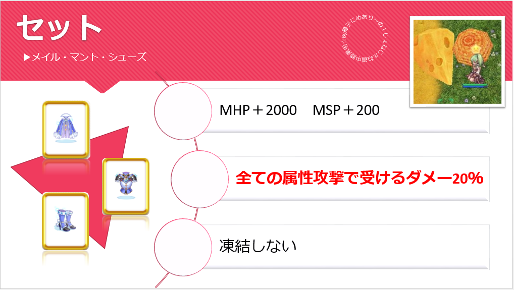 20190809152915b08.png