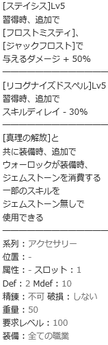 20190819204124bfb.png